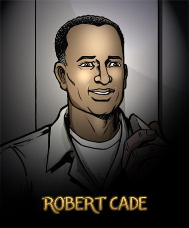 robert-cade