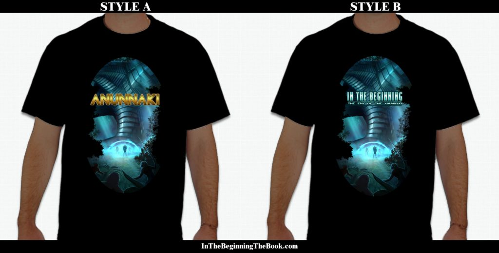 ITB-TShirts-samples-FB
