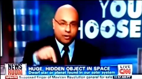 CNN-Dwarf-Star