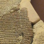Panbabylonism: Was the Old Testament directly derived from Mesopotamian (Babylonian) mythology?