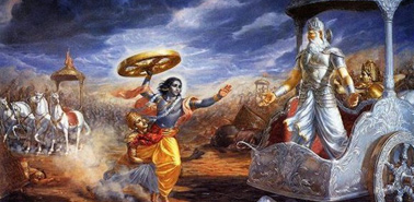 Mahabharata-th
