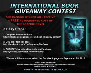 ITB-Contest