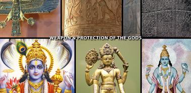 Weapon-Protection-ofthe-gods-sm