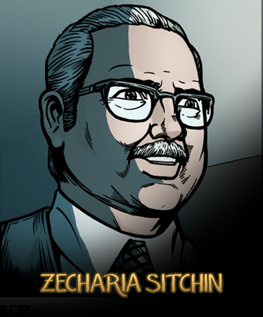 zecharia-sitchin